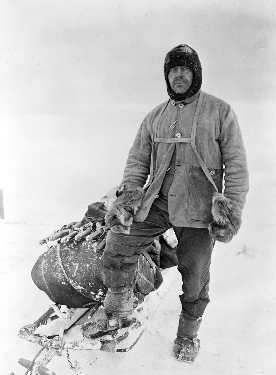 Image result for antarctic exploration