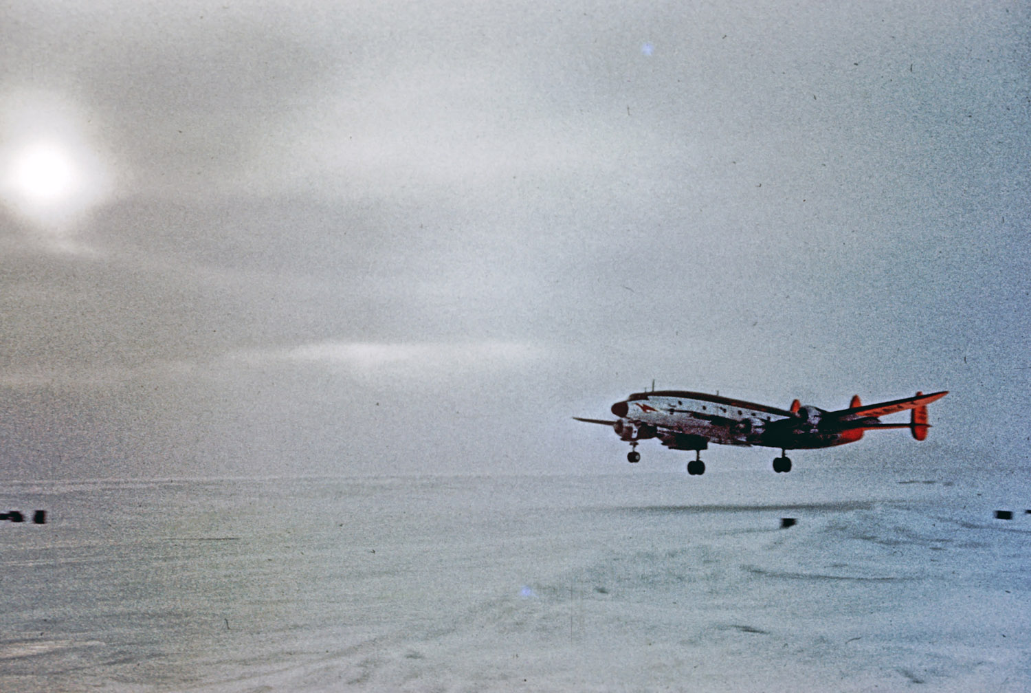 old antarcticans database project thumbnails 1961 aircraft 1