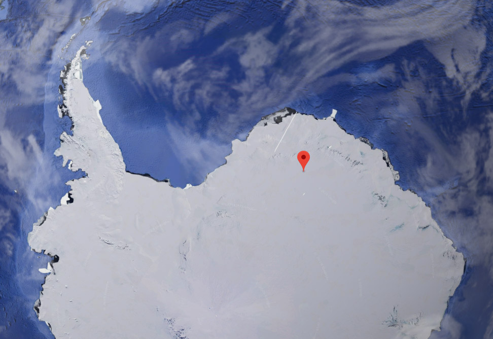 Hidden Mysteries of Antarctica Revealed on ufo on google street view, ufo on you tube, ufo crash maps, ufo in the sky, ufo aircraft, ufo sightings, ufo on mars, ufo portals on earth, ufo proof, ufo aliens in texas, ufo on white, ufo on google earth, ufo on moon, ufo in uk, ufo alien flying saucers, ufo on facebook, ufo on google sky, ufo on camera, ufo mcminnville oregon,