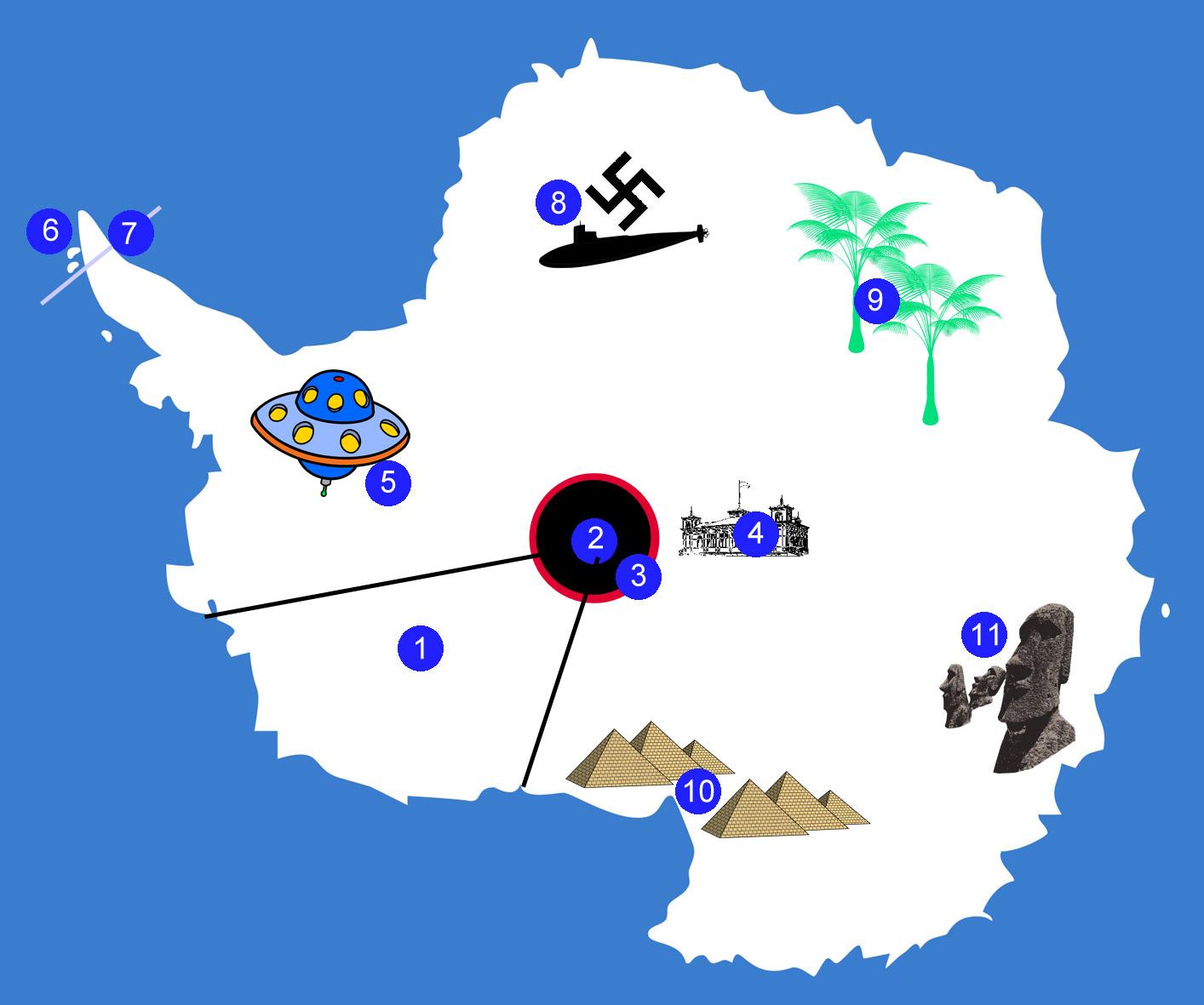 Gopuram Gates Fantasy-antarctica-lg