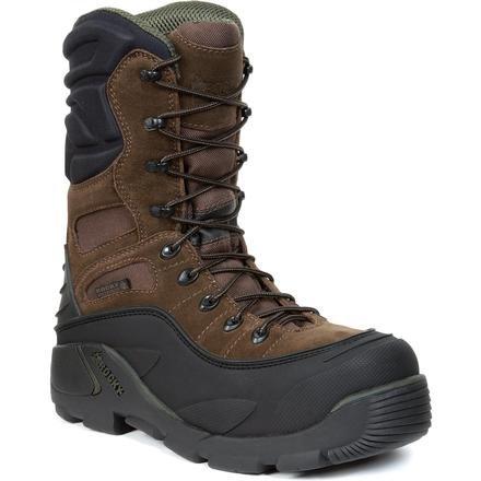 df4a2d1c2330 Rocky Men s FQ0007465 Construction Boot
