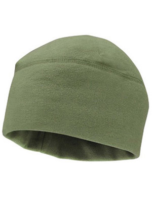 Winter Hats And Balaclavas For Men And Women Extreme Cold