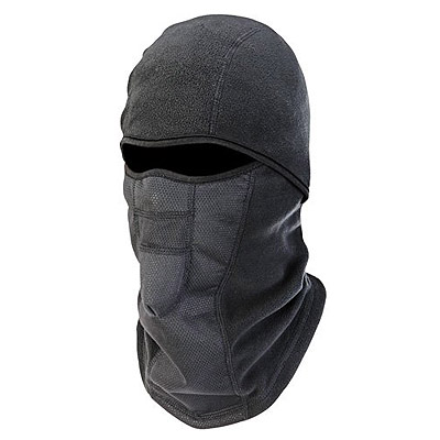 Winter Hats and balaclavas for men and women, extreme cold weather ...