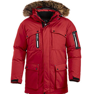Parkas Winter Coats Down Coats And Jackets Extreme