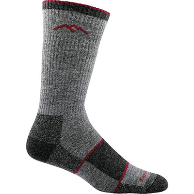 Lambswool socks 3 Pairs Without synthetic Thermal Wool Socks Free Shipping NEW