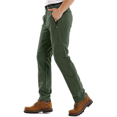 366504ead Cold Weather Pants - insulating clothing for winter weather