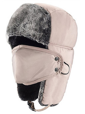 Winter Hats and balaclavas for men and women 6a2358aece2
