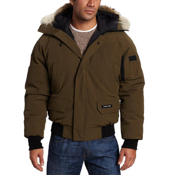 Canada Goose down replica cheap - Parkas - Winter Coats, Down Coats and Jackets, Extreme Cold ...