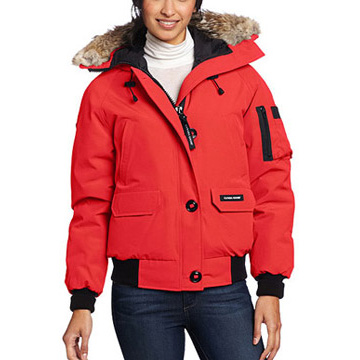 Canada Goose chateau parka online fake - Parkas - Winter Coats, Down Coats and Jackets, Extreme Cold ...