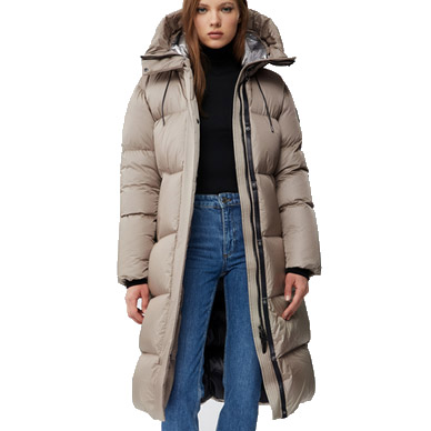 Winter Coats For Extreme Cold, Waterproof Winter Coat Ladies Uk