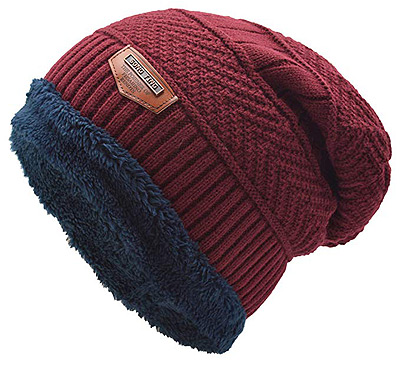 Winter Hats and balaclavas for men and women 321ddfdc5762