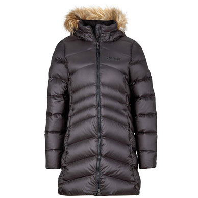 Best Men S And Women S Winter Coats For Extreme Cold