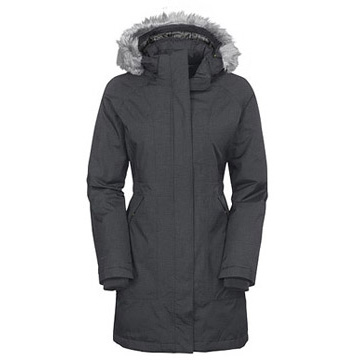Extreme Winter Best Coats Women's ColdParkas For And Men's trxshCQd