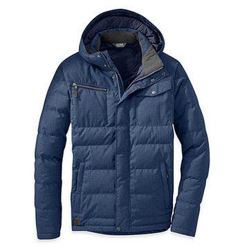 Canada Goose chateau parka replica official - Parkas - Winter Coats, Down Coats and Jackets, Extreme Cold ...