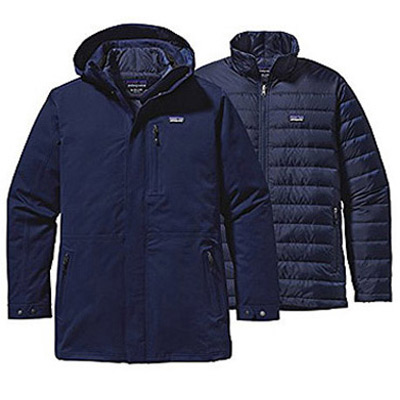 3f6485d784798 Parkas - Winter Coats, Down Coats and Jackets, Extreme Cold Weather ...
