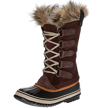 Sorel-Women-Joan-Arctic-Boot.jpg