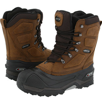 bd74c18fb883 Cold Weather Boots - Keep your feet warm in extreme cold weather