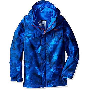 9e13540b6180 Kids winter coats