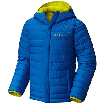 Kids Winter Coats Down Coats And Jackets For Boys And Girls