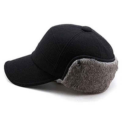 6a648ff4d6917 Winter Hats and balaclavas for men and women