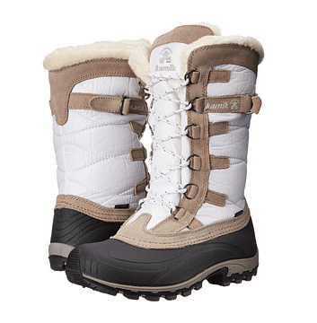 4f3a3630145c1c Cold Weather Boots - Keep your feet warm in extreme cold weather