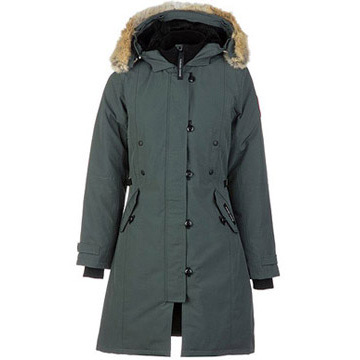 Canada Goose chilliwack parka outlet official - Parkas - Winter Coats, Down Coats and Jackets, Extreme Cold ...
