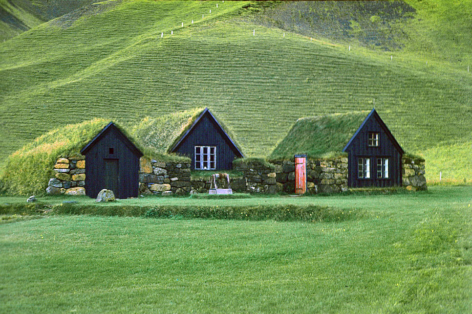 Admirable Iceland Travel Guide To Help Plan Your Vacation To The Download Free Architecture Designs Xoliawazosbritishbridgeorg