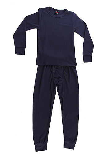 cd2ffb30e Kids Winter Clothing - Warm Clothes for Cold Weather