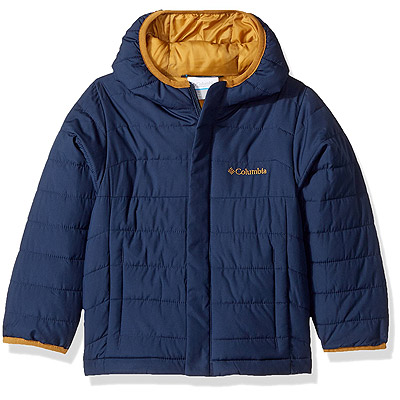 04a55776b Kids Winter Clothing - Warm Clothes for Cold Weather