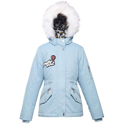 12ef670e Kids Winter Clothing - Warm Clothes for Cold Weather