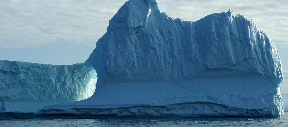Cool Antarctica, Pictures Of Antarctica, Facts And Travel