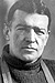 Ernest Shackleton, Endurance