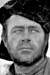 Robert Falcon Scott, Terra Nova