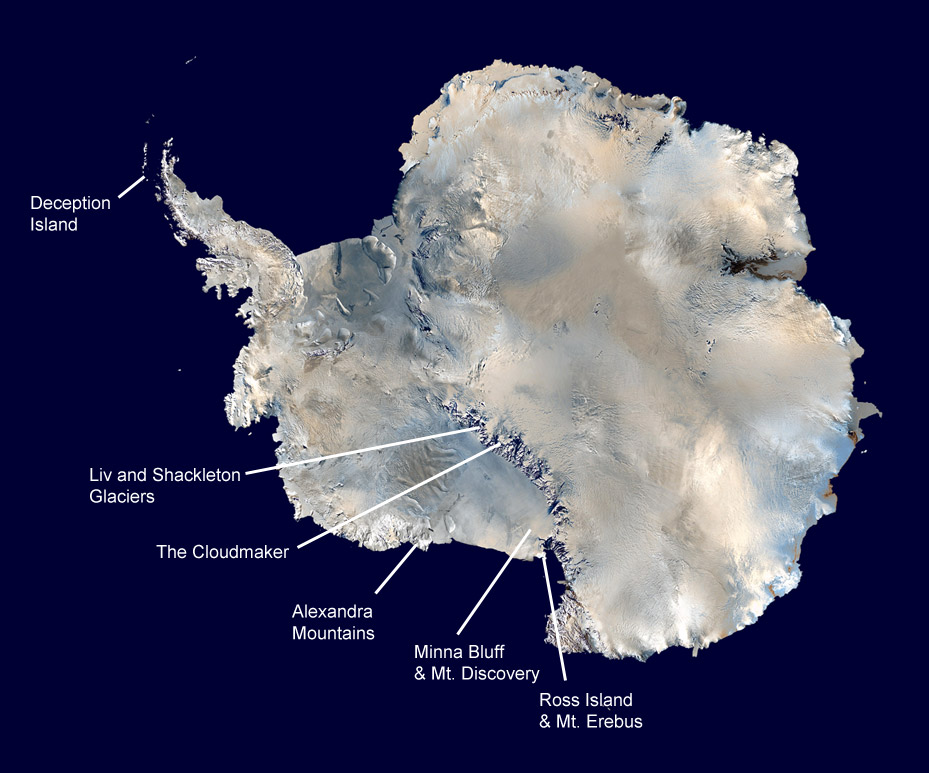 Regional Maps of Antarctica on physical map of antarctica, rainfall map of antarctica, geomorphology of antarctica, world map of antarctica, climate map of antarctica, political map of antarctica, satellite view of antarctica, a map of antarctica, topographic maps 4 regions, choropleth map of antarctica, scale map of antarctica, ancient maps of antarctica, topography of antarctica, geologic map of antarctica, economic map of antarctica, soil of antarctica, boundary map of antarctica, water map of antarctica, map map of antarctica, outline map of antarctica,