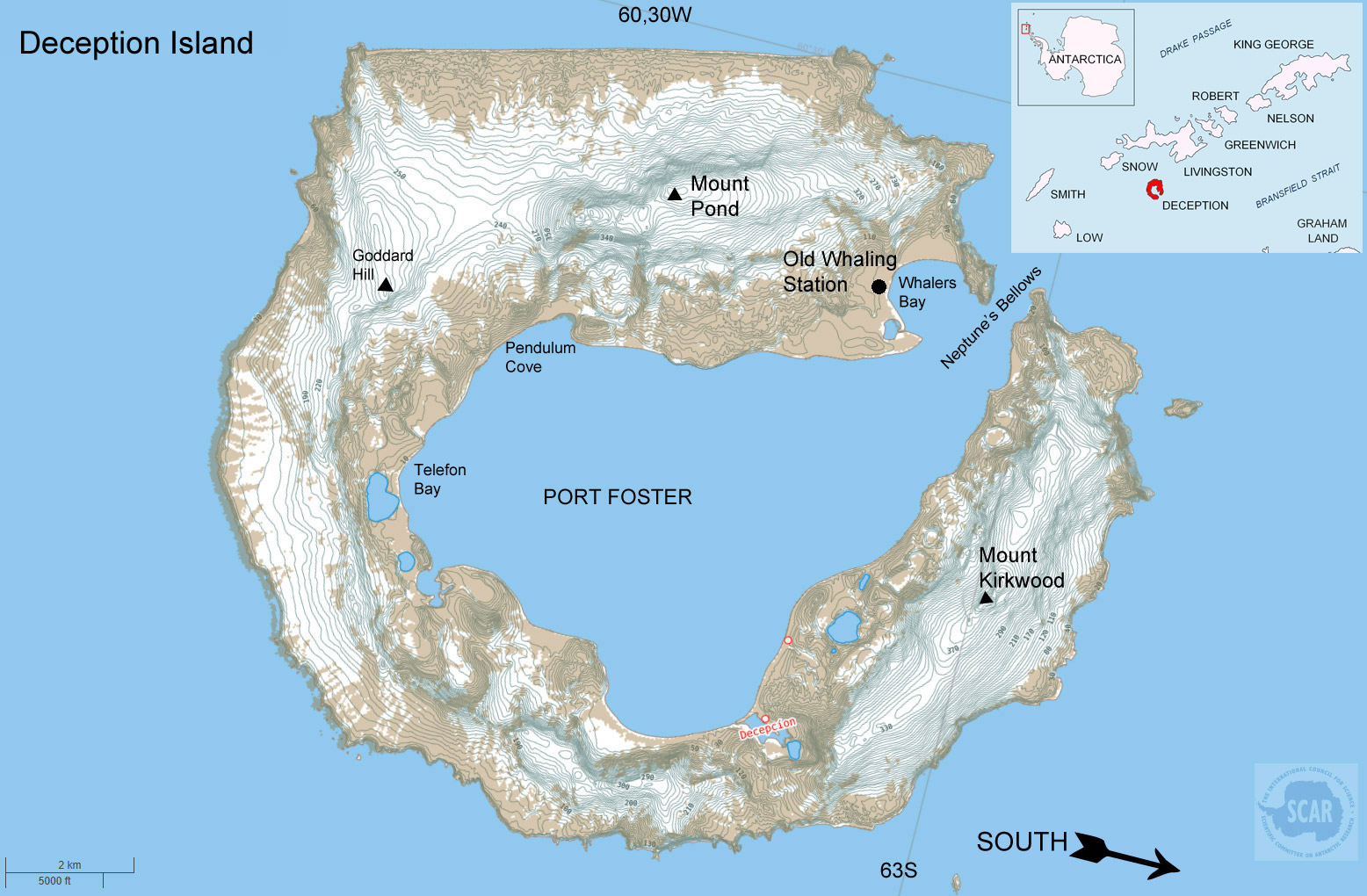Regional Maps of Antarctica on map of argentina, south america, map of arctic, map of pangea, southern ocean, map of mongolia, map of north pole, map of europe, map of the continents, map of earth, map of south shetland islands, map of western hemisphere, south pole, pacific ocean, map of italy, indian ocean, map of iceland, map of south orkney islands, north america, arctic ocean, map of oceania, map of weddell sea, map of africa, map of antarctic peninsula, map of world, map of australia, map of ross ice shelf, north pole, atlantic ocean,